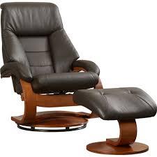 ergonomic recliner chair modern chair design ideas 2017