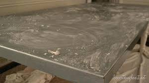 zinc table tops for sale zinc table top aged zinc table top zinc table tops for sale home