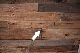 pallet wood walljpg add style quickly 16 beautiful pallet wood