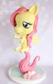 pony cake floating my pony cake avalon cakes