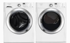 Frigidaire Washer Dryer Pedestal Frigidaire Washer And Dryer Frigidaire Front Load Washer And Dryer