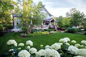 Small Front Garden Landscaping Ideas Front Garden Landscaping Front Yard Lawn Front Yard Planting Beds