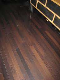 Wenge Laminate Flooring Featured U2014 Floor Works New York