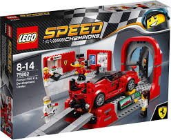 lego ford set 2017 speed champions box images brickset lego set guide and
