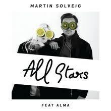 Common The Light Lyrics Martin Solveig U2013 All Stars Lyrics Genius Lyrics