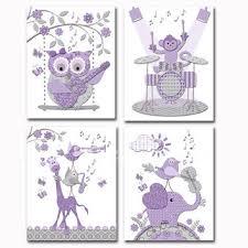 purple elephant baby shower decorations purple and grey elephant baby shower decorations style by