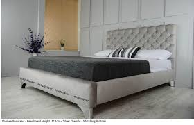 Beds Frames For Sale Ebay Bed Passionative Co