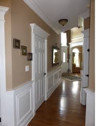 crown molding la crown molding expert design installations