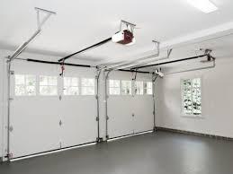 how do you install a garage door opener electric garage door operators owensboro ky reed u0027s overhead