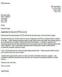 cover letter for cv uk example of letter of order essay paper