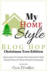 Global Decor Styles My Home Style Green And Gold Global Eclectic Christmas Tree