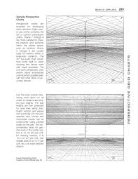 architectural drawing part2 by zivan jesic issuu