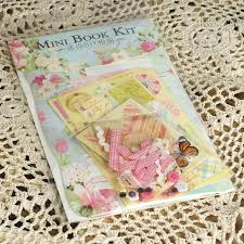 Wedding Album Prices Compare Prices On Wedding Mini Album Online Shopping Buy Low