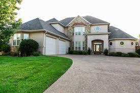 Magnolia Real Estate Waco Tx by 1373 Windstone Dr Waco Tx Paramount Realty U0026 Management