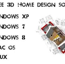 3d Home Design Software Free Download For Win7 Home Design Home Design Software Home Design Software Reviews