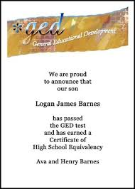 online graduation invitations 47 best graduation invitations images on personalized