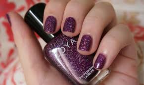 zoya aurora nail polish review through the looking glass