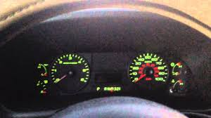 2006 ford f250 parts 2006 ford f 250 radio windows and parts of dash stop working