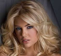 top blonde hair colors 2014 hair colour your reference u2013 latest