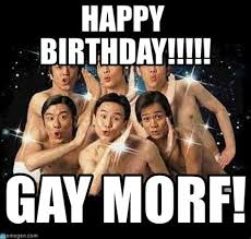 Mr Chow Gay Meme - th id oip uzn86aqr5ky01anpwytuqahahf