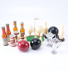 Novelty Salt And Pepper Shakers Assorted Novelty Salt And Pepper Shakers Ebth
