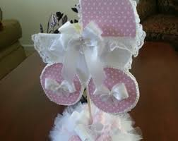 centerpieces for baby shower baby shower ideas for girl baby shower table centerpieces