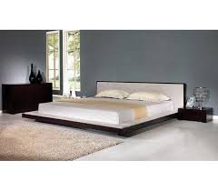 low height bed height bed