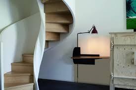 Meuble Style Montagne Lampe De Chevet Style Montagne Daslan Armoire Murale étagère