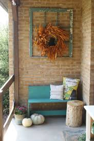 Fall Outdoor Decorations by 131 Best Holiday Images On Pinterest Merry Christmas Diy And
