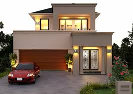 two storey house two storey house designs australia house decorations