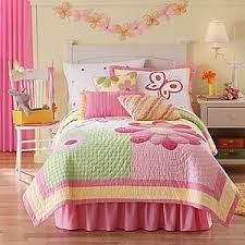 Kids Bedding Sets For Girls by 50 Best Ideas For The House Images On Pinterest Quilt Sets