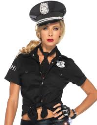 kids swat halloween costume police premium swat agent costume costume craze