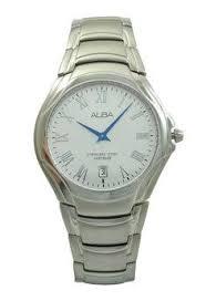 Jam Tangan Alba Pria pria jam tangan jam tangan kasual alba jam tangan pria