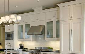 Laundry Room Cabinets For Sale Barker Kitchen Cabinet Doors Barker Kitchen Cabinets Barker