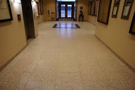 home design flooring home design pretty terrazzo flooring tile tiles floors home