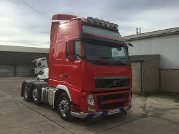 red volvo truck wright truck quality independant truck sales
