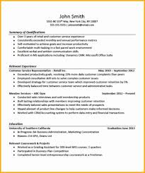 Help Create A Resume 9 How To Make A Resume With No Job Experience Data Analyst Resumes