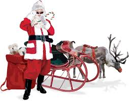 santa claus picture here are some names and looks of santa claus in other countries