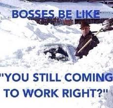 Lol Funny Meme - printableideablog funnyholics bosses be like funny memes work