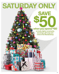 target black friday flyer 2016 target black friday ad for 2016 thrifty momma ramblings