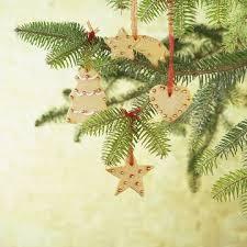 kroger cookie ornaments
