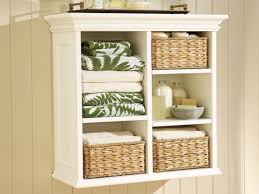 Bathroom Shelving Ideas For Towels 100 Storage Ideas For Small Bathroom Bathroom 1 2 Bath