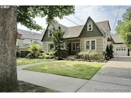 eastmoreland com an eastmoreland real estate and neighborhood