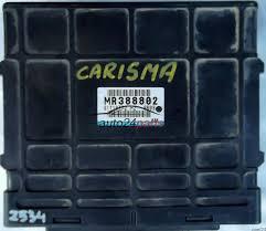 mitsubishi gdi engine ecu engine controller mitsubishi carisma 1 8 gdi mr388802 g1t18772