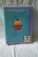 photo album with memo space hallmark 3 ring small photo album with memo space refill ar1037