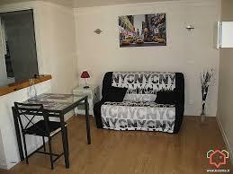 louer une chambre chez un particulier louer une chambre chez un particulier unique location chambre