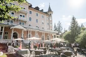 our 4 star luxury hotel schweizerhof flims romantik hotel
