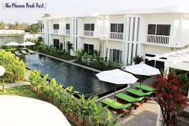 life style homes chic new entrant in the rental market siem reap insider phnom penh