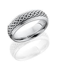 wedding rings wedding bands wedding sets swansea ma