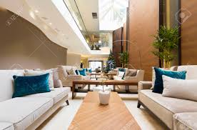 modern luxury hotel lobby stock photo picture and royalty free